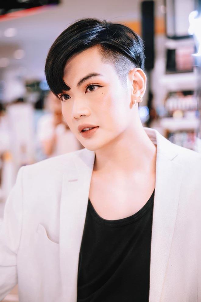 Hé lộ line-up khủng của show Hàn-Việt cuối tháng 6: 1 nhóm nhạc nam Kpop cực hot sẽ bùng nổ bên Thủy Tiên, Hòa Minzy - Hình 6