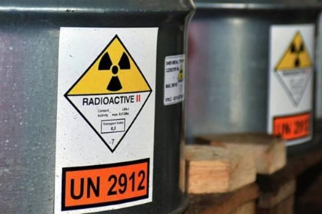 Iran quyết cứng rắn về vấn đề hạt nhân - Hình 1