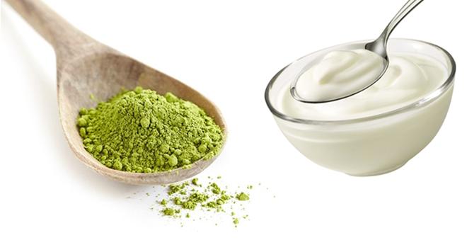 Làm đẹp bằng trà xanh kết hợp với các nguyên liệu bổ dưỡng đem lại hiệu quả vô cùng bất ngờ - Hình 1