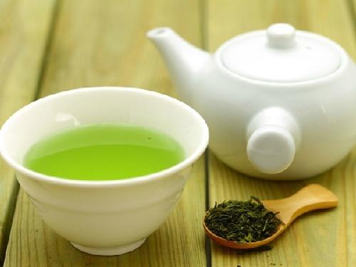 Làm đẹp bằng trà xanh kết hợp với các nguyên liệu bổ dưỡng đem lại hiệu quả vô cùng bất ngờ - Hình 4