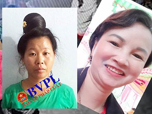 Luật sư hé lộ thông tin gặp riêng mẹ nữ sinh giao gà bị cưỡng bức , hạ sát ở Điện Biên - Hình 2
