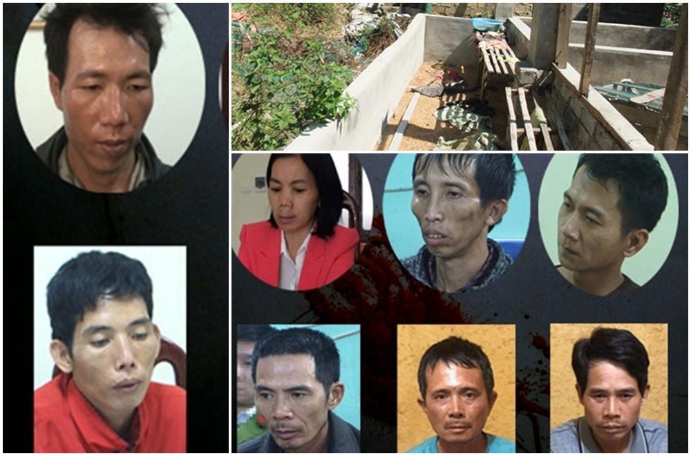 Luật sư hé lộ thông tin gặp riêng mẹ nữ sinh giao gà bị cưỡng bức , hạ sát ở Điện Biên - Hình 3