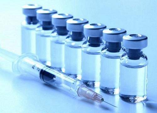Người dân các nước phát triển hoài nghi vaccine - Hình 1