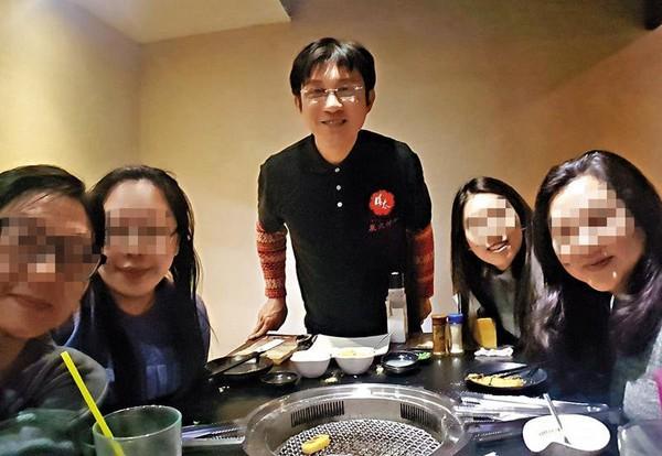 Những ngày cuối đời bi thảm của Lưu Đức Hoa Đài Loan: Nghèo túng và cô độc, chết không ai hay - Hình 2