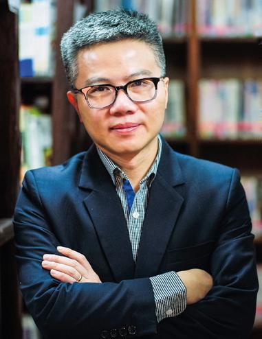 THPT chuyên Khoa học Tự nhiên: Ngôi trường cấp 3 đỉnh nhất Việt Nam, cái nôi của loạt GS-TS - Hình 4