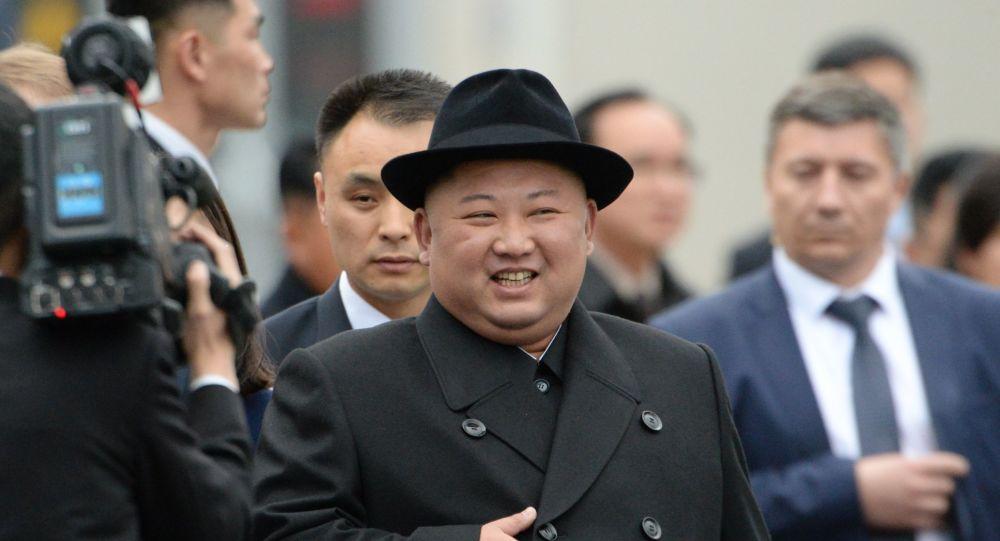Tiết lộ điều tuyệt mật của Kim Jong Un khi gặp Trump ở Hà Nội - Hình 1