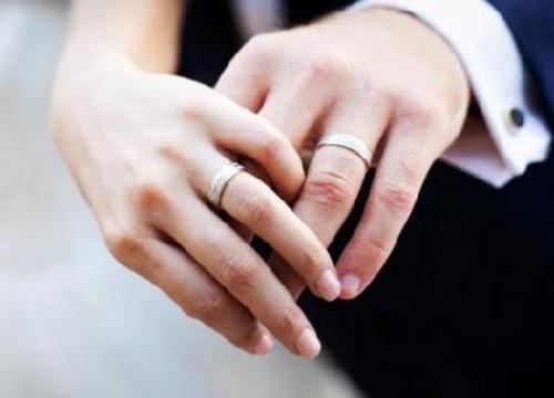 Trai trẻ cao tay khi bị bố mẹ ép lấy vợ - Hình 1