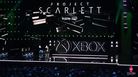 Vì sao Sony và Microsoft sẵn sàng chịu lỗ bán PS5 và Xbox Scarlett với giá dưới 400 đô? - Hình 1