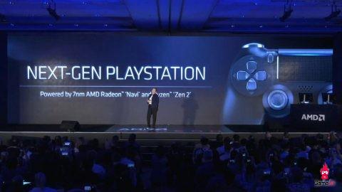 Vì sao Sony và Microsoft sẵn sàng chịu lỗ bán PS5 và Xbox Scarlett với giá dưới 400 đô? - Hình 3