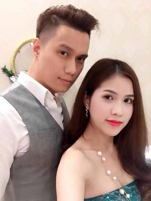 Việt Anh bị chỉ trích sau ly hôn, Quế Vân bênh vực: Nếu mất một người chồng chịu khó, chiều chuộng vợ sẽ tiếc lắm! - Hình 1