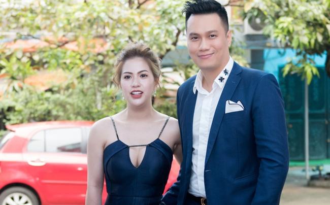 Việt Anh và vợ 2 kém 7 tuổi có khối tài sản khủng cỡ nào trước ly hôn? - Hình 3