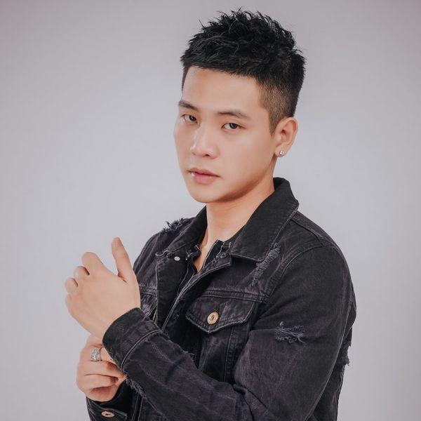 Vừa trở lại, Thủy Tiên xác nhận đứng cùng sân khấu với boygroup Kpop Nuest trong đêm nhạc Việt - Hàn tháng 6 - Hình 8