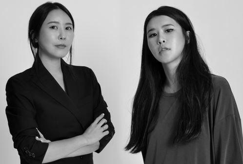 Chị gái G-Dragon và tài tử Hwarang Kim Min Joon xác nhận hẹn hò - Hình 3