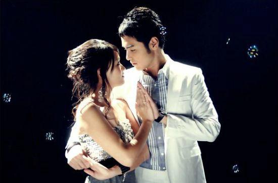 6 cặp đôi màn ảnh Trung Quốc và Đài Loan có sự tương tác tuyệt vời khiến fan mong chờ ngày tái hợp - Hình 5