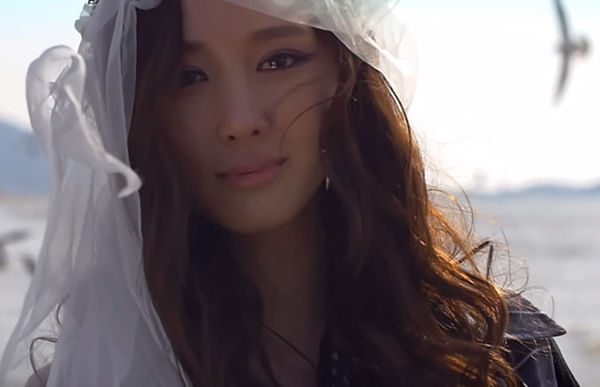 8 nghệ sĩ Hàn Quốc thuộc cộng đồng LGBT - Hình 7