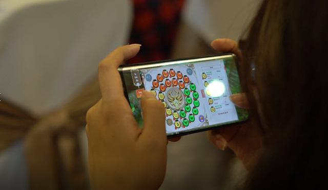 Cần phải thừa nhận, Thục Sơn Kỳ Hiệp Mobile là cơn địa chấn khó giải mã nhất trên thị trường game online hiện nay - Hình 19