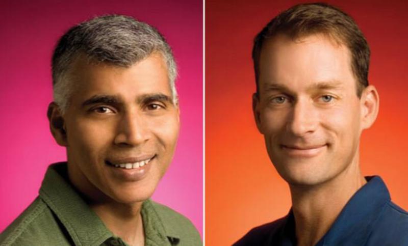 Công ty lớn như Google, Facebook trả lương cho kỹ sư phần mềm ra sao? - Hình 5