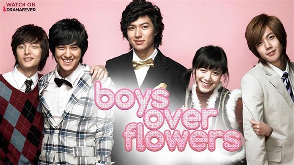 Fan girl nào đã từng điên đảo với 3 bộ phim Hàn này thì giờ chắc cũng làm vợ, làm mẹ cả rồi - Hình 1