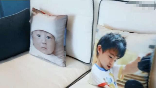 Hình ảnh quý tử thứ 3 nhà Trương Bá Chi và người tình bí mật lần đầu tiên bị paparazzi Hong Kong tóm được - Hình 5