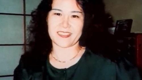 Hồ sơ tội ác : Người phụ nữ Nhật Bản có 7 khuôn mặt, trốn tội giết người gần 15 năm - Hình 2