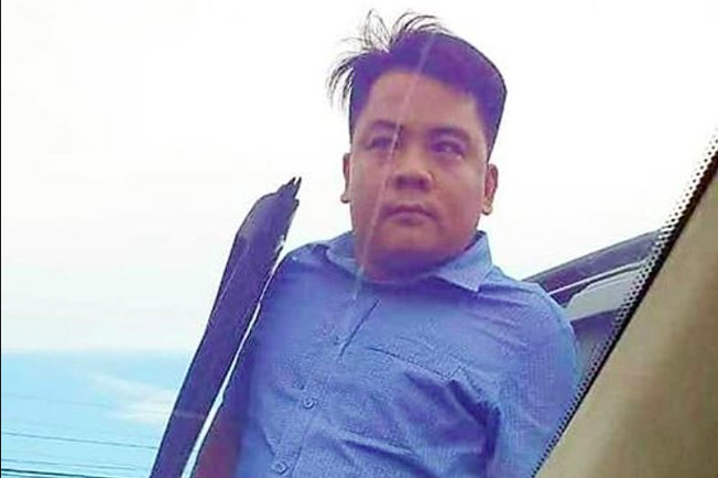 Khám xét nhà, công ty nghi can gọi Giang '36' vây công an ở Đồng Nai - Hình 3