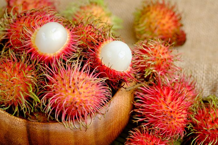 Lợi ích bất ngờ của loại quả mùa hè quen thuộc có đầy rẫy ở Việt Nam - Hình 10