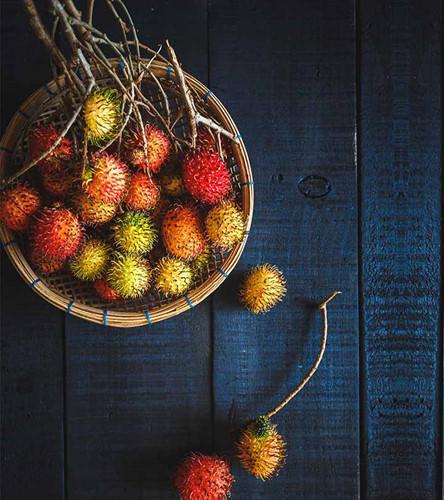 Lợi ích bất ngờ của loại quả mùa hè quen thuộc có đầy rẫy ở Việt Nam - Hình 1