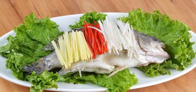 Người đàn ông bị nhiễm sán lá gan vì thích ăn loại thực phẩm không ít người cũng mê - Hình 3