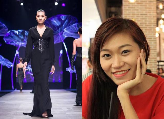 Người mẫu trẻ Kim Anh mất mạng vì căn bệnh khiến chị em nào cũng khiếp sợ - Hình 1