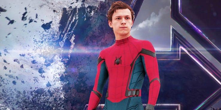 Quyết tâm hạ bệ Avatar, chủ tịch Marvel thông báo tái phát hành Avengers: Endgame kèm theo nhiều cảnh quay mới - Hình 5