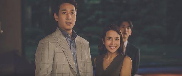 Review Parasite: Tác phẩm điện ảnh xứ Hàn ở LHP Cannes đạt 100% trên Rotten Tomatoes - Hình 4