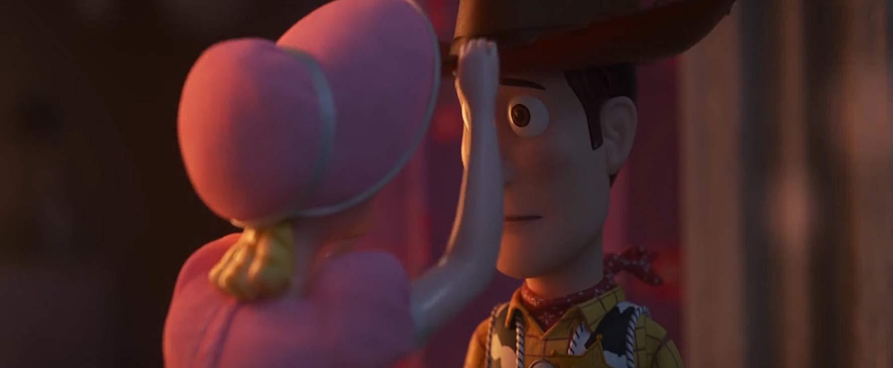REVIEW Toy Story 4 (Câu Chuyện Đồ Chơi 4) - Hình 7
