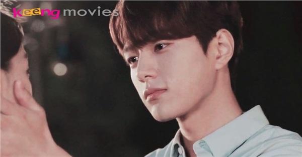 Sứ mệnh cuối của thiên thần tập 17-18: Ký ức tuổi thơ ùa về, Kim Myung Soo bất chợt tỏ tình với Shin Hye Sun - Hình 11