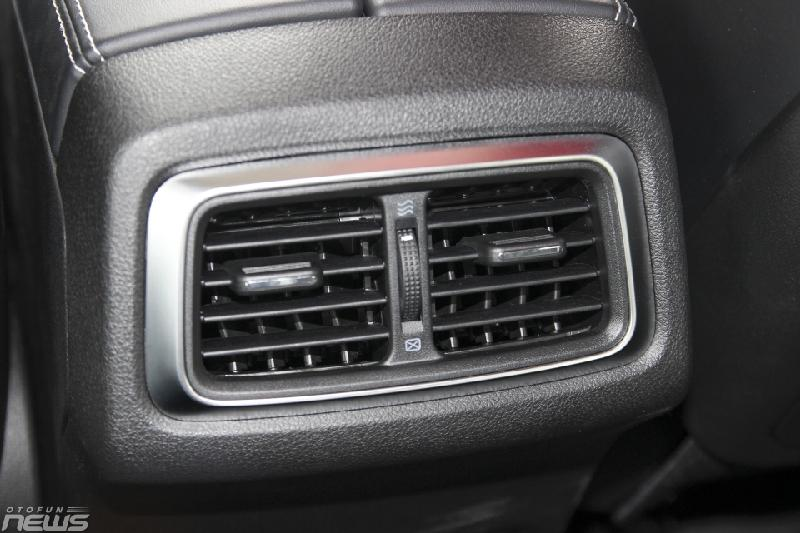 SUV Trung Quốc BAIC BJ40L giá gần 1 tỷ cạnh tranh Mazda CX-5 - Hình 7