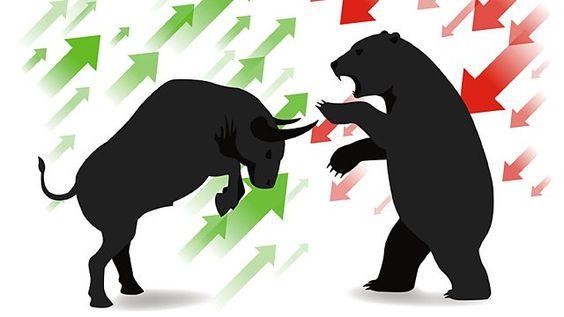 Thị trường trái phiếu doanh nghiệp tăng gần 32% - Hình 1