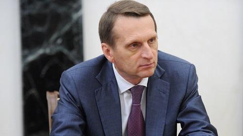 Tình hình Syria mới nhất ngày 20/6: Nga cáo buộc phương Tây chi hàng tỷ USD cho phiến quân - Hình 1