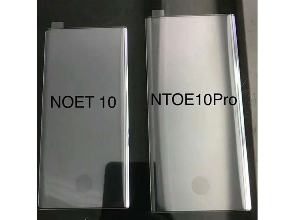 5 điều về Samsung Galaxy Note 10 mà ai cũng muốn biết - Hình 3