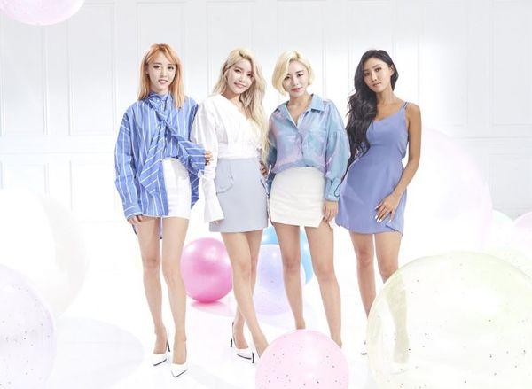 8 bản hit Kpop tạo kỷ lục về... thời gian nằm trong kho chờ ngày lên sóng! - Hình 4