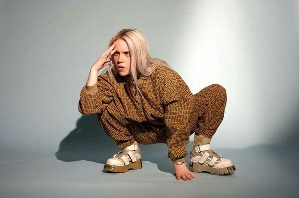 Billie Eilish: Tôi rất khó chịu khi bị gọi là gương mặt mới của làng nhạc Pop - Hình 3
