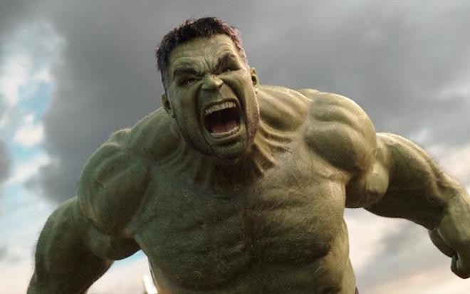 Định mệnh đã an bài: Hulk sẽ thay Iron Man làm trùm cuối trong phần Avengers tiếp theo! - Hình 4
