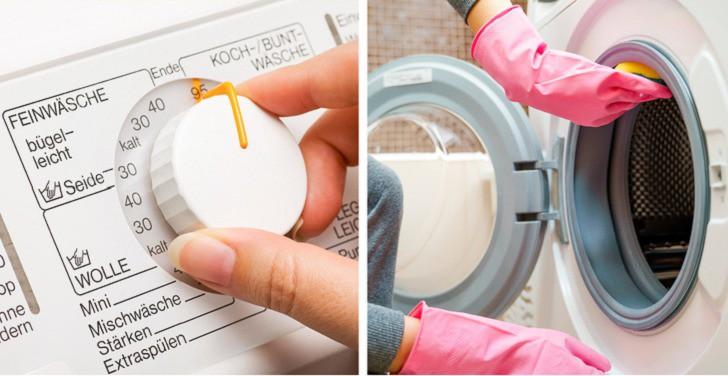 8 sai lầm trong việc vệ sinh nhà cửa có thể phá hủy toàn bộ những cố gắng của bạn trong chốc lát - Hình 1
