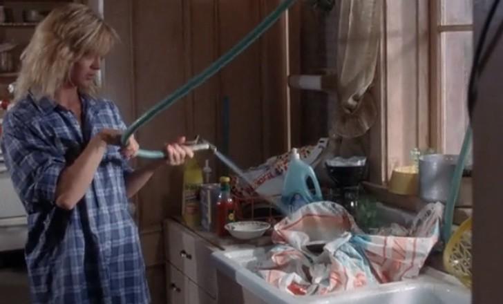 8 sai lầm trong việc vệ sinh nhà cửa có thể phá hủy toàn bộ những cố gắng của bạn trong chốc lát - Hình 5