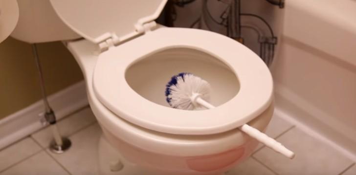 8 sai lầm trong việc vệ sinh nhà cửa có thể phá hủy toàn bộ những cố gắng của bạn trong chốc lát - Hình 2