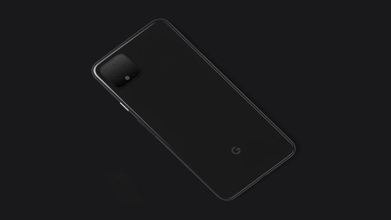 Google Pixel 4 và những tính năng được kỳ vọng sẽ xuất hiện - Hình 1