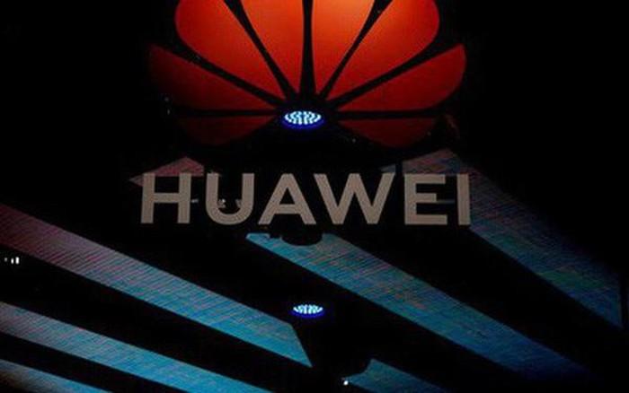 Huawei khởi kiện Bộ Thương mại Mỹ, yêu cầu trả lại thiết bị - Hình 1