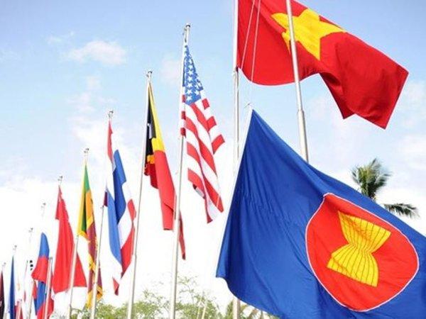 Nâng cao hình ảnh Việt Nam đổi mới, chủ động, tích cực tham gia vào hợp tác khu vực - Hình 1