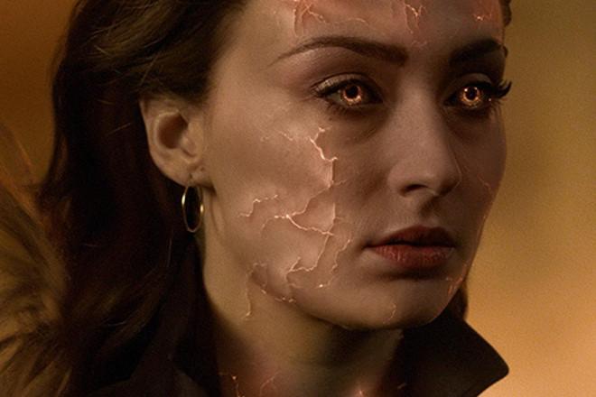 'Phượng hoàng Bóng tối' chính thức thua lỗ thảm nhất thương hiệu X-Men - Hình 1