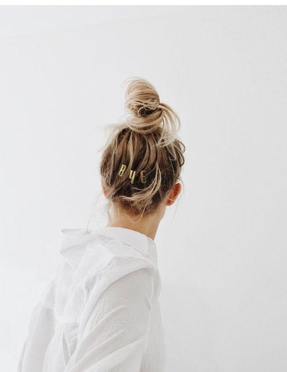 10 kiểu tóc trẻ trung, sành điệu cho các cô nàng công sở tha hồ tỏa sáng - Hình 9
