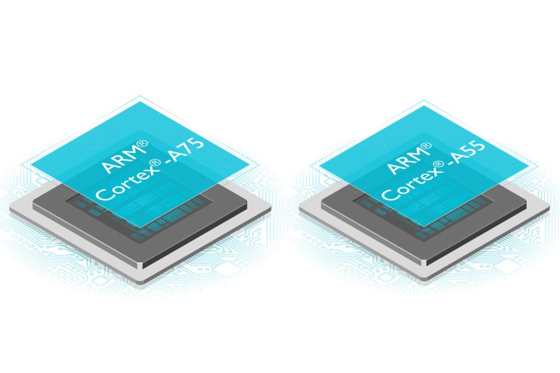 Chủ tịch SoftBank xác nhận ARM vẫn chưa dứt tình với Huawei - Hình 1