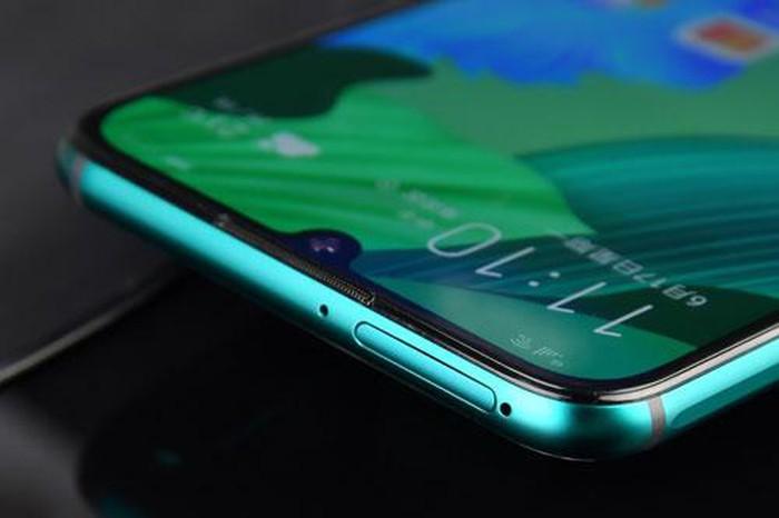 Smartphone cấu hình khủng, 4 camera, pin sạc siêu tốc, giá hơn 10 triệu - Hình 8